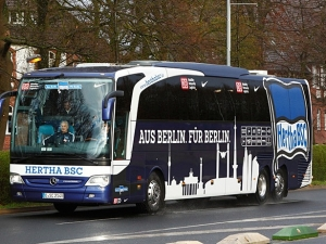 a_hertha_bsc_berlin_team__009_615x462