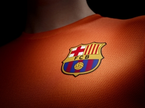 fc-barcelona-new-kit-2012-13