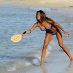 federica_nargi_paddle_ball_by_lowerrider-d6kjhqb