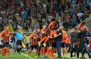 img-fc-bale-rapid-vienne-shakhtar-208e-a-gagner-1439888586_620_400_crop_articles-206620