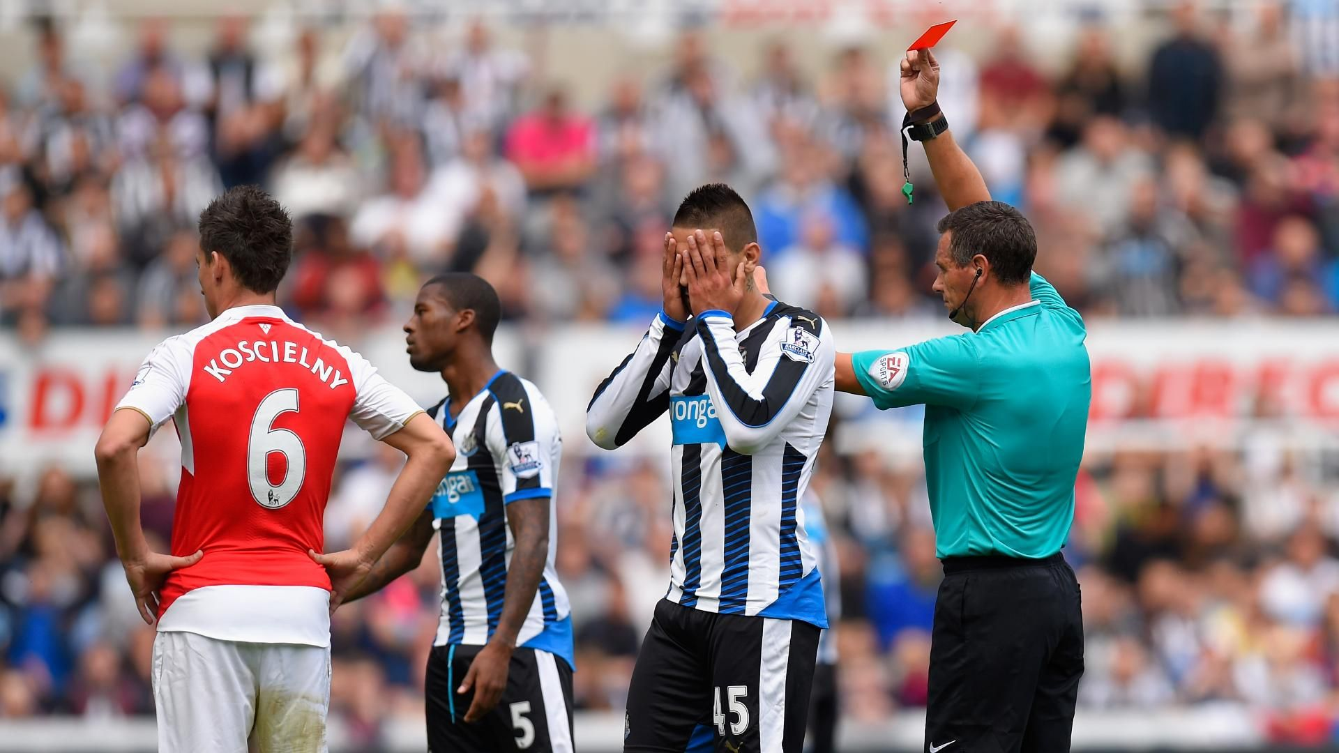 int_150829_Newcastle_Arsenal_FTH.jpgampw738ampsiteespnfc