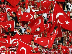 turkish-fans1