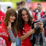 1432749804119_lc_galleryImage_Sevilla_supporters_take_a