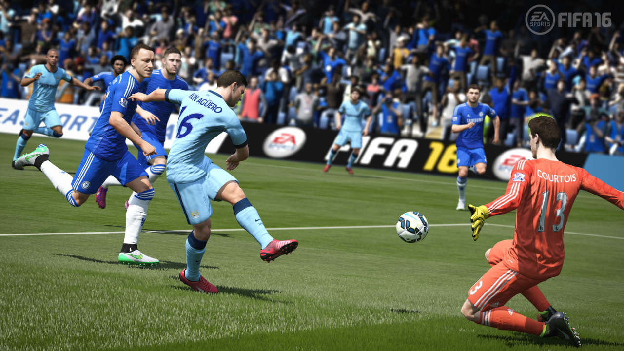 2882722-fifa16_xboxone_ps4_firstparty_chelsea_vs_city_hr