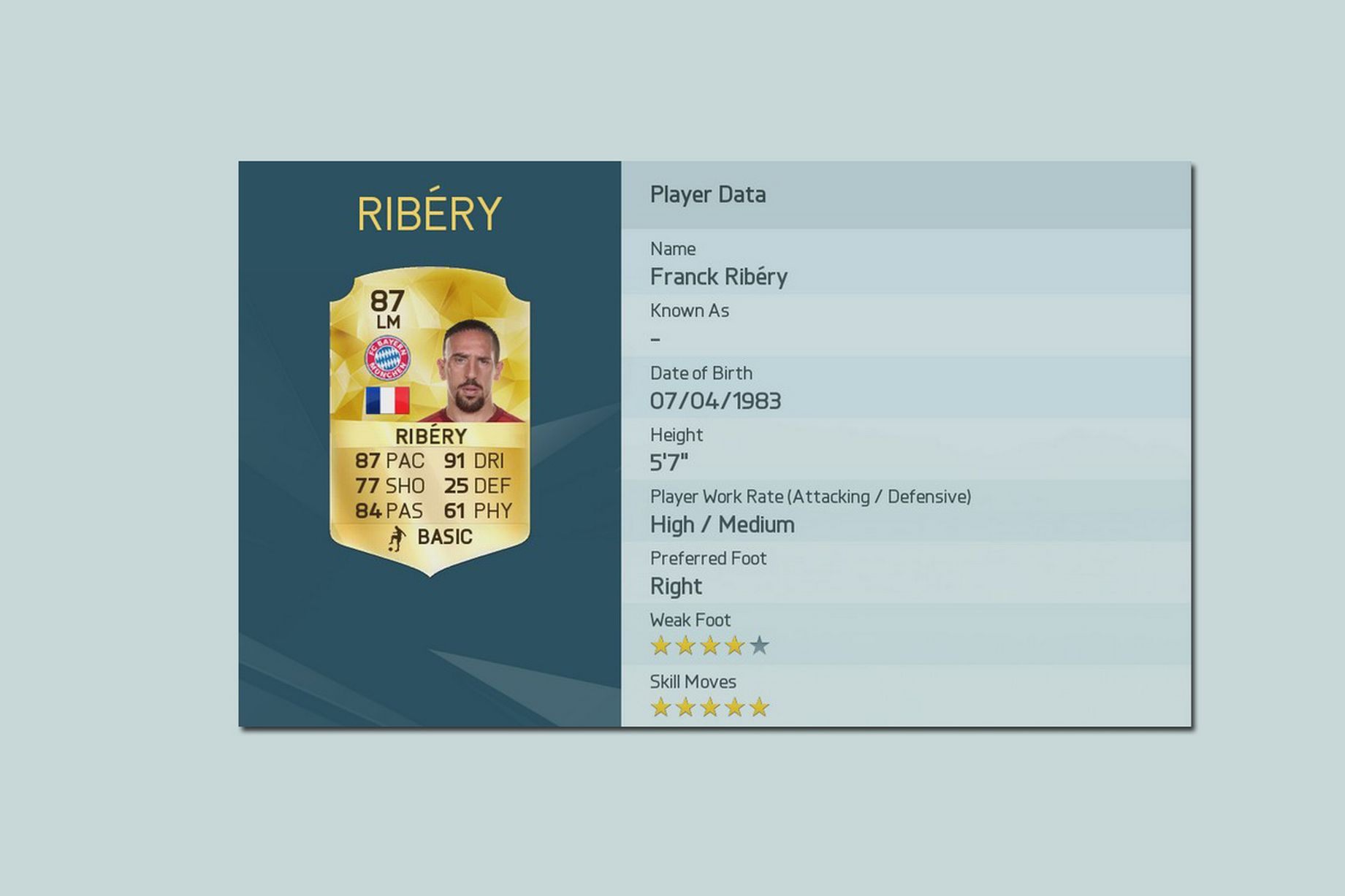 Fifa-16-Player-Ratings-5-star-skillers (11)