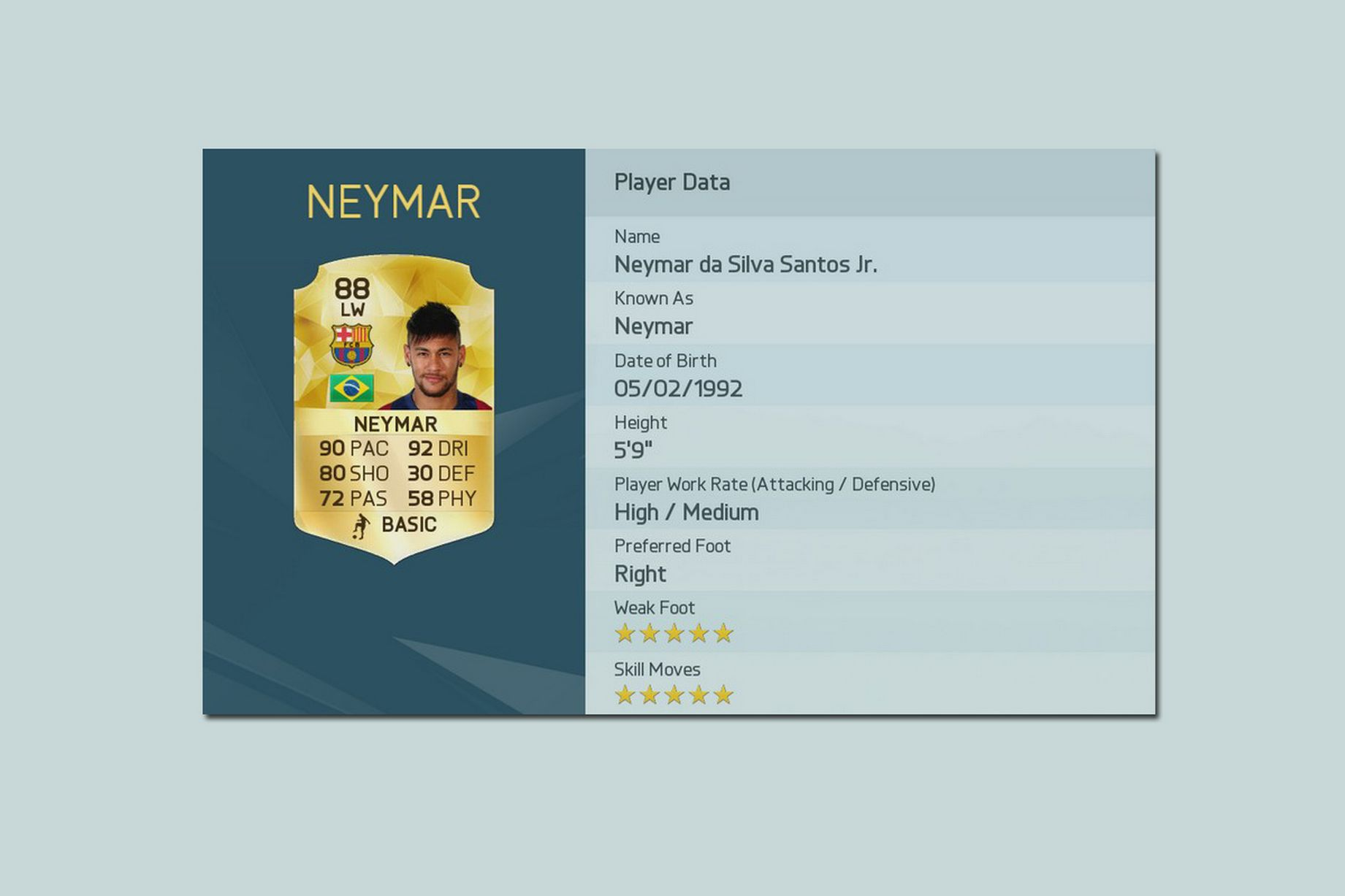 Fifa-16-Player-Ratings-5-star-skillers (12)