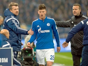 Klaas-jan-Huntelaar-Off