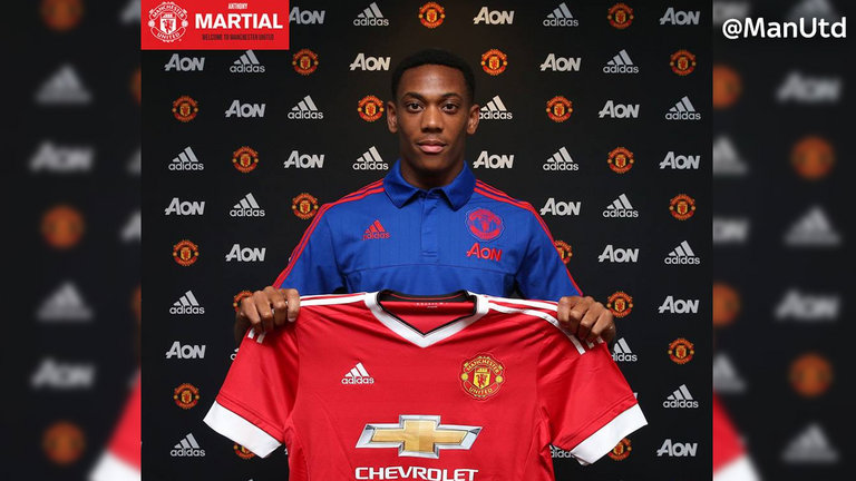 anthony-martial-manchester-united_3344936