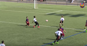 barcelona-masia-goal-september-2015