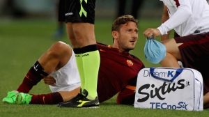 francesco-totti-injury_3356858