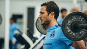 frank-lampard-first-day-training-nycfc-5
