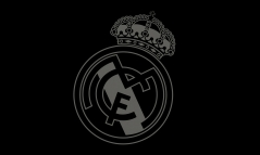 real_madrid_fc_black_and_white_by_haruyuki_chan