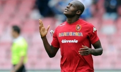 victor-ibarbo
