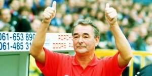 Brian-Clough-Forest