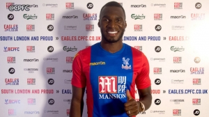 christian-benteke-crystal-palace-transfer_3768433