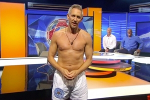 Gary-Lineker-in-his-pants-on-match-of-the-Day