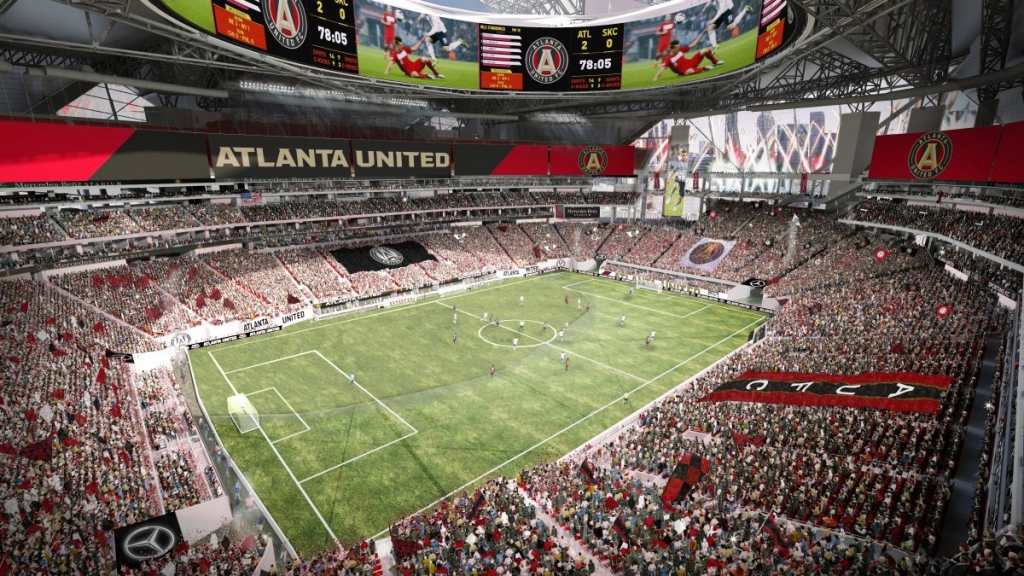 Atlanta-United-Stadium-1