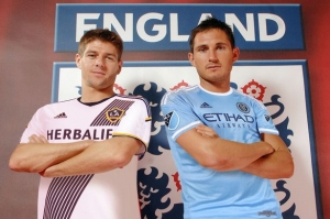 Englands-Steven-Gerrard-and-Frank-Lampard