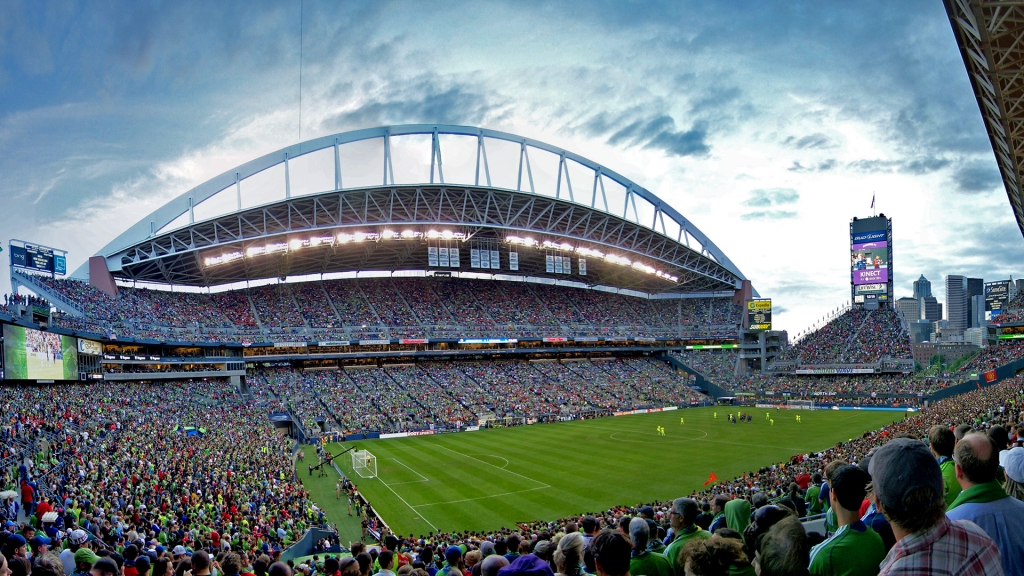 Seattle-Sounders-Stadium-Wallpaper