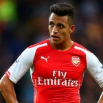 alexis_sanchez_arsenal_1_2_1
