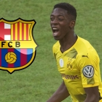sport-preview-ousmane-dembele-to-barcelona