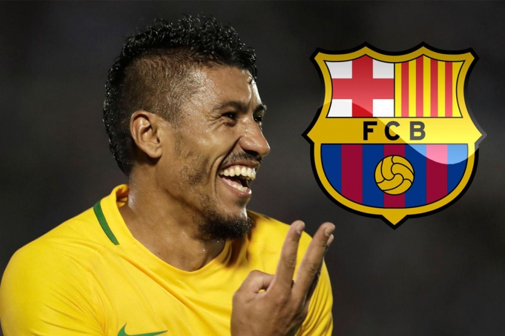 sport-preview-paulinho-to-barcelona