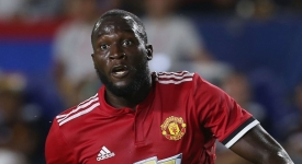 1500200139_skysports-romelu-lukaku-united_4002774