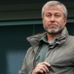 160424130741_roman_abramovich_624x351_getty_nocredit