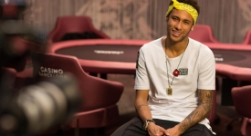 pokerstars_neymar-jr-home-game-march-17