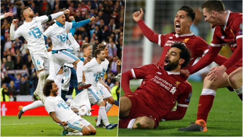 Real-Madrid-vs-Liverpool-UEFA-Champions-League-Final-784x441