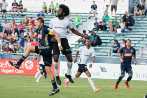 North-Carolina-FC-versus-Charleston-Battery-July-7-2018-66