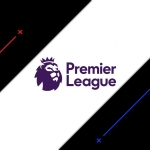 Lee's-Premier-League-IMG